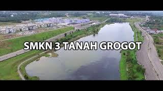 Mikevisual-bali adventure SMK 3 Tanah Gerogot.