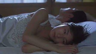 《秘密》是一部由泷田洋二郎导演的,广末凉子、小林薰主演的一部幻想剧...
