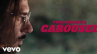 PEER - Carousel