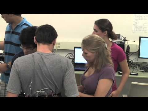 Biomedical Solutions with a Heart