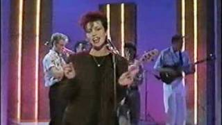 Tracie Young - I Can