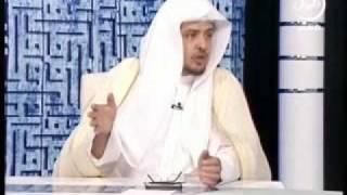 حكم استعمال معجون الأسنان في نهار رمضان Youtube