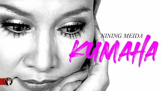 Nining Meida - Kumaha  (Official Music Video)