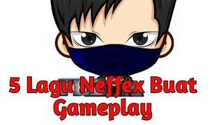Download 5 Lagu Neffex Yang Cocok Buat Video Gameplay   FRZ