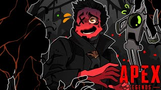 apex-new-zombie-mode-is-awesome-apex-shadowfall-halloween-event