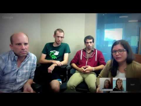 Why Watsco Ventures Hires Coding Bootcamp grads from Wyncode