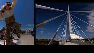 Canada Tourism Commission Video