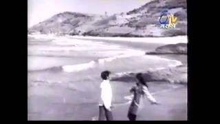 Dhund Aj Dole   Old HIT Marathi Song  Dam Kari Kam  Beach So 1