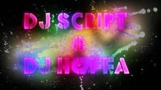 Dj HoFFa - Sidste Chance.....    Feat Dj script