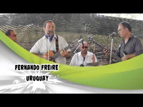 contenidos  radio y tv PROMO UNIDAD SANTA CLARA