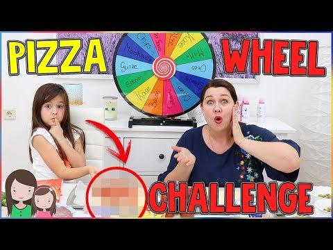 glÜcksrad-pizza-challenge-😳-mystery-wheel-of-pizza-🍕-alles-ava