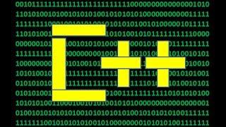 C++ Programming Tutorial 3: Code::Blocks The open source, cross platform, free C++ IDE