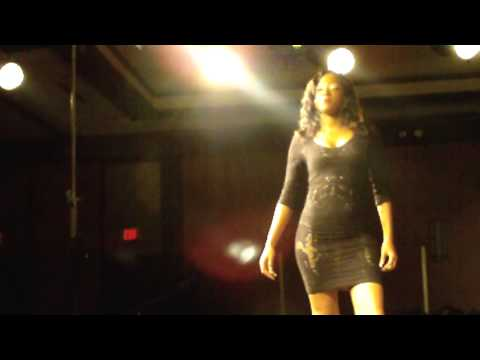Avanti Model & Talent Spring 2012 Showcase