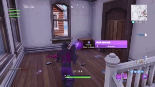 Live trios pop up cup doen