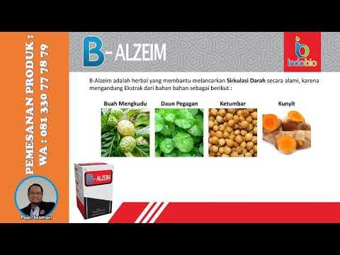 agen-obat-sakit-alzeimer-herbal-indobio-|-0813-3077-7879-|-cara-daftar-mitra-treninet,-agen-indobio