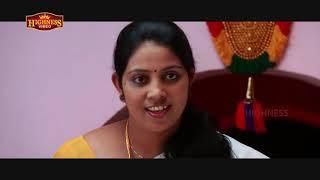 ഒരു സൂപ്പർ adaar സ്സീൻ | malayalam movie video