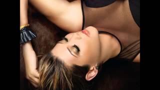 Tessanne Chin - Lifeline