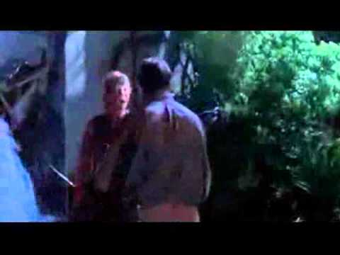 Laura Dern Jurassic Park Poop