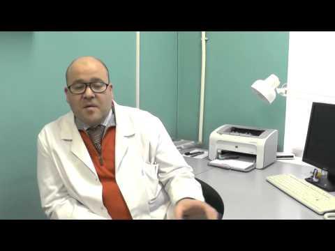 Лечение рака простаты без операции в Москве. Удаление рака