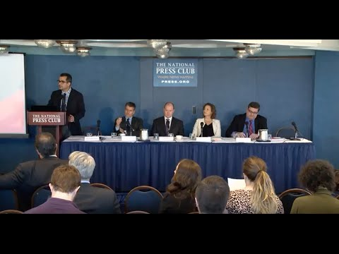 Is a Federal Fiscal Control Board the Only Option for Puerto Rico?