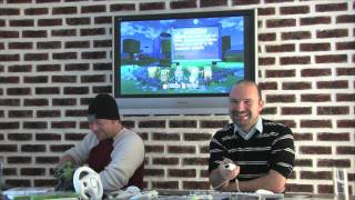 Boom Blox Smash Party , Testbericht , Wii , 3/3