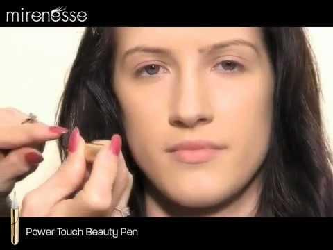 Beauty Plus Lee