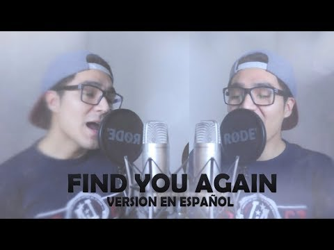 Find U Again Lyrics Camila Cabello Traducida
