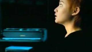 范曉萱-我要我們在一起