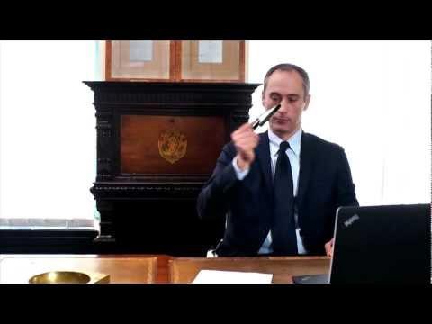 Gestione Studio Legale - Processo Telematico - Polisweb