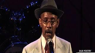 Vidéo Festival Vibrations Caraïbes Blues Créoles (ed. 2008)