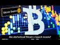 Ako zdaňovať kryptomeny a Bitcoin?