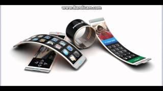 Samsung Galaxy S5 (SV)