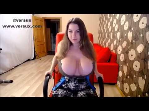 XXX BBW EBONY from YouTube · Duration:  1 minutes 35 seconds