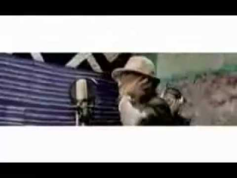 Street credibility 9ice ft 2face idibia official video