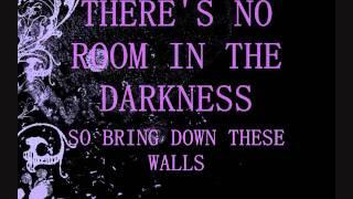 tyler-blackburn-feat-golden-state-save-me-lyrics