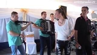 Orkestar Darka Antica Lavovi, Veselje Dragovo (Julija i Zvezdan) Extra MIX