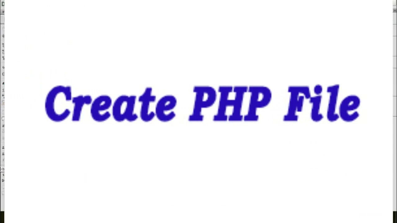 And dynamic web application php mysql pdf development using