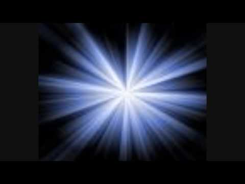 FL Studio 8 Trance- Gravity