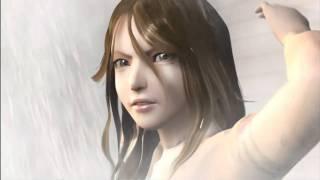 Onechanbara Bikini Samurai Squad - Trailer 2 - Xbox360