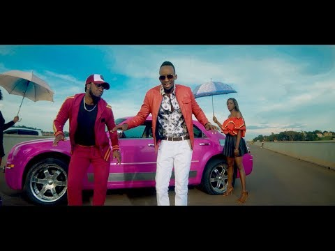 GOT IT - SAFI ft MEDDY (OFFICIAL VIDEO)