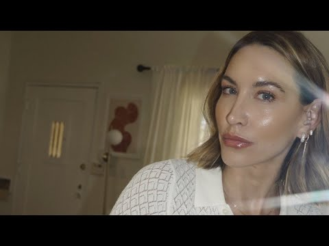 celluma-led-light-therapy,-a-two-year-update