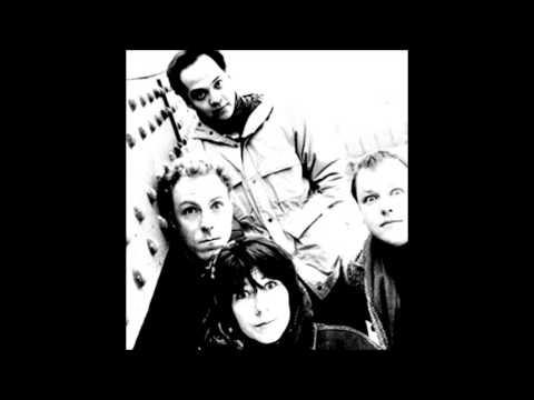 Pixies... Trompe Le Monde