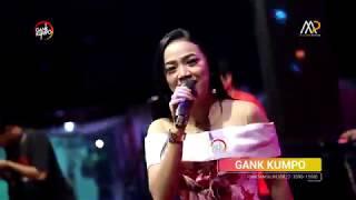 Mawar Putih - Siska Valentina - Gank Kumpo 2019