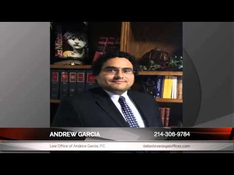 best-personal-injury-attorney,-dallas,-tx