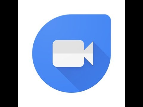 google duo outgoing ringtone mp3 download