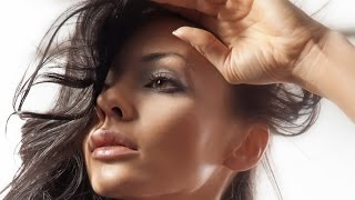Hair Loss Reversal - The Interview (Superhuman Radio)