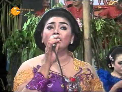 Padang Bulan - Campursari Supra Nada - Live In Pondok Terbaru