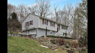 Real Estate Video Tour | 700 New York 292 Holmes NY, 12531 | Dutchess County, NY