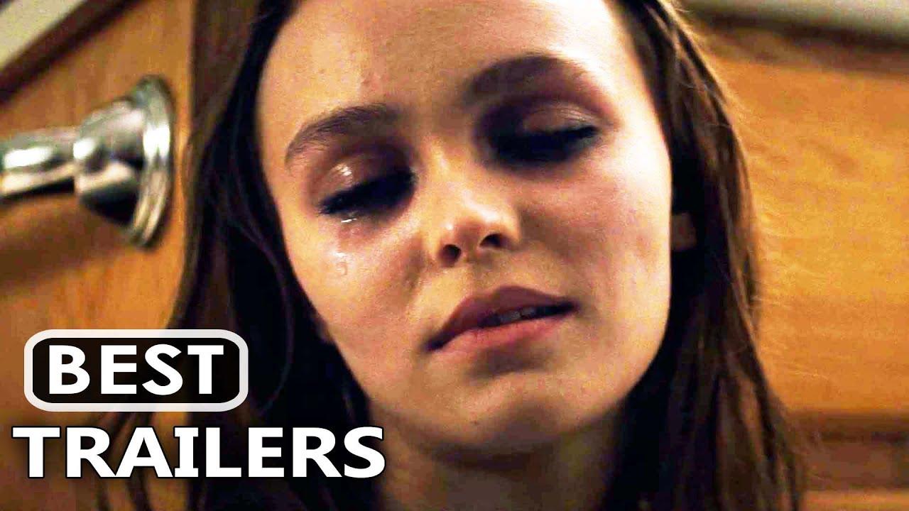 NEW BEST Movie TRAILERS This Week # 3 (2021)