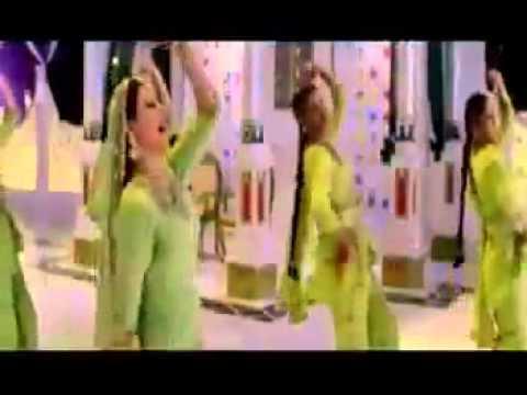 Mubaraakan Mubarakan -Eid Mubarak Full Song Female